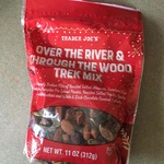 Over_the_river_and_through_the_wood_trek_mix