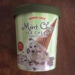 Mint_chip_ice_cream