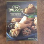 Hold_the_corn_appetizers
