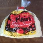 Plain_pizza_dough