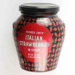 Italian_strawberries_in_syrup_%28seasonal%29