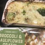 Broccoli_cauliflower_gratin