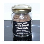 Truffle_powder_seasoning_%28seasonal%29