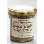 Italian_mushroom___black_truffle_sauce_%28seasonal%29