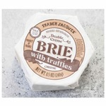 Double_cr%c3%a8me_brie_with_truffles_%28seasonal%29