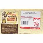 Farmhouse_english_cheddar_with_italian_truffles