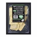 3_cheese_vegetable_ravioli