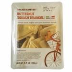 Butternut_squash_triangoli