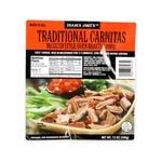 Traditional_carnitas