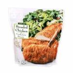 Breaded_chicken_tenderloin_breasts