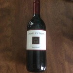 Charles_shaw_red_blend