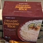 Organic_jasmine_rice