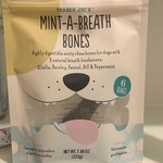Mint-a-breath_bones