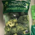 Organic_broccoli_florets