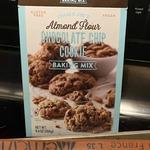 Almond_flour_chocolate_chip_cookie_mix