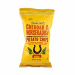 Cheddar___horseradish_flavored_potato_chips_%28discontinued%29