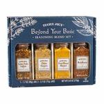 Beyond_your_basic_seasoning_blend_set_%28seasonal%29