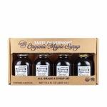 Taste_of_vermont_organic_maple_syrup_gift_set_%28seasonal%29