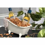 Nourish_shower___bath_cleansing_oil_with_almond_oi