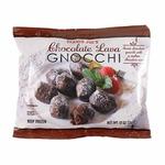 Chocolate_lava_gnocchi
