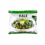 Kale_gnocchi