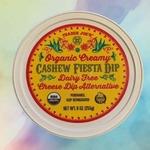 Organic_creamy_cashew_fiesta_dip_%28vegan%29