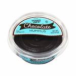 Chocolate_hummus