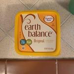 Earth_balance_buttery_spread