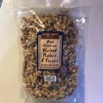 Raw_california_walnut_halves___pieces