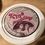 Rice_pudding
