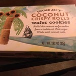 Coconut_crispy_rolls