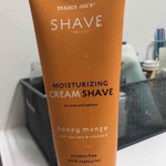 Shave_moisturizing_cream_shave_-_honey_mango