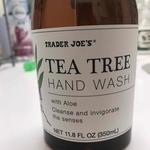 Tea_tree_hand_wash_with_aloe
