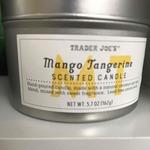 Mango_tangerine_scented_candle