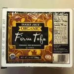 Organic_firm_tofu