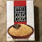 Whole_durum_wheat_couscous