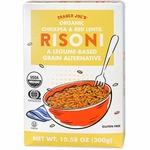 Organic_chickpea___red_lentil_risoni