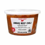 Angus_beef_chili_with_pinto_beans
