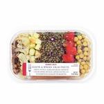 Legume___spinach_salad_palette