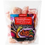Wild_uncooked_argentinian_red_shrimp