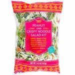 Peanut_and_crispy_noodle_salad_kit