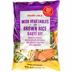 Miso_vegetable_and_brown_rice_saut%c3%a9_kit