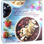 Organic_a%c3%a7ai_bowl