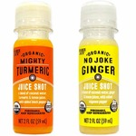 Organic_mighty_turmeric_juice_shot