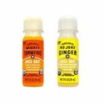 Organic_no_joke_ginger_juice_shot
