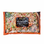 Vegetable_fried_rice
