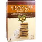 Chocolate_hazelnut_cookies
