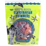 Super_sour_scandinavian_swimmers