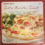 Tarte_au_brie_et_aux_tomates