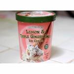 Lemon___triple_ginger_snap_ice_cream_%28discontinued%29